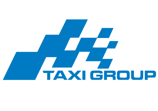 Taxi Group - BA GPS